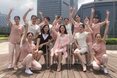伊丽汇创业先锋   解锁政策红利,扎根广州市场